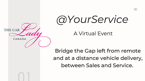 @YourService a Virtual Know Your Car NIght_Page_1